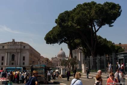 ROMA_F_086