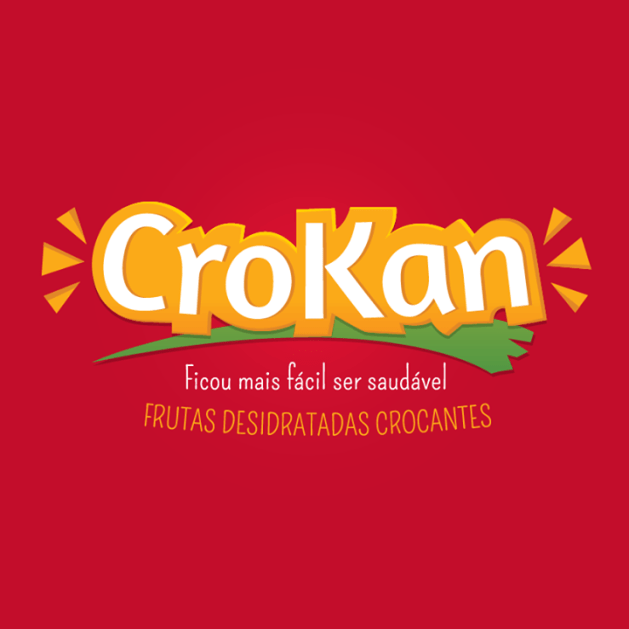 Crokan