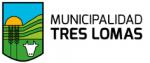 Municipalidad de Tres Lomas