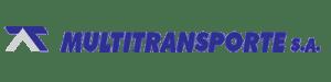 Multitransporte SA