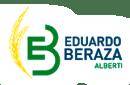 Eduardo Beraza