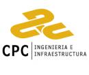 CPC Ingeniería e Infraestructura