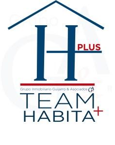 Equipo Habita+