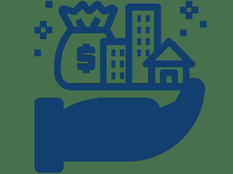 logo_estudio financiero