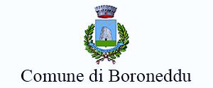 Comune_di_Boroneddu