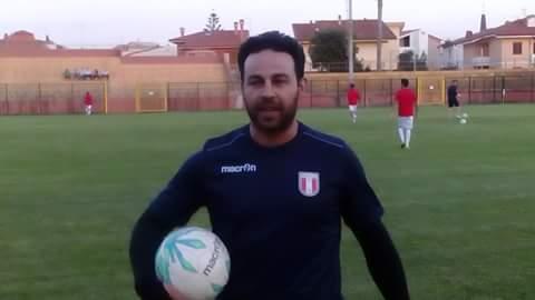 Calcio mercato centro Sardegna. Finito il rapporto di collaborazione fra l'Oristanese e Renato Incani