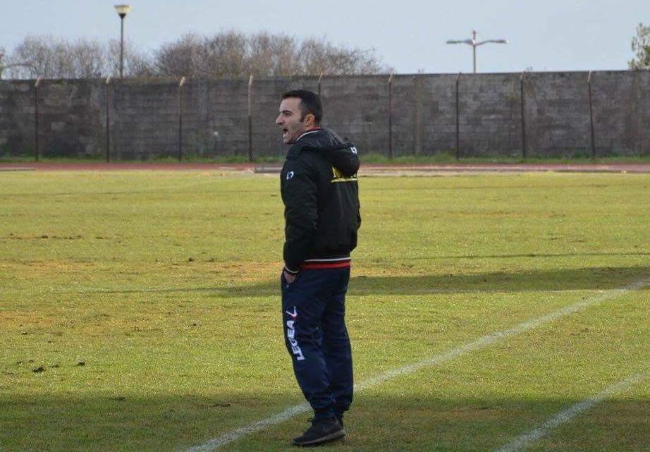 Calcio 2a Categoria G. Le squadre al via: il nuovo corso del Macomer inizia con la conferma del tecnico Manuel Moro