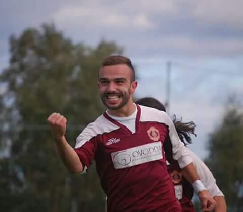 Calcio Promozione B. La premiata ditta Noli - Patteri fa felice la Macomerese