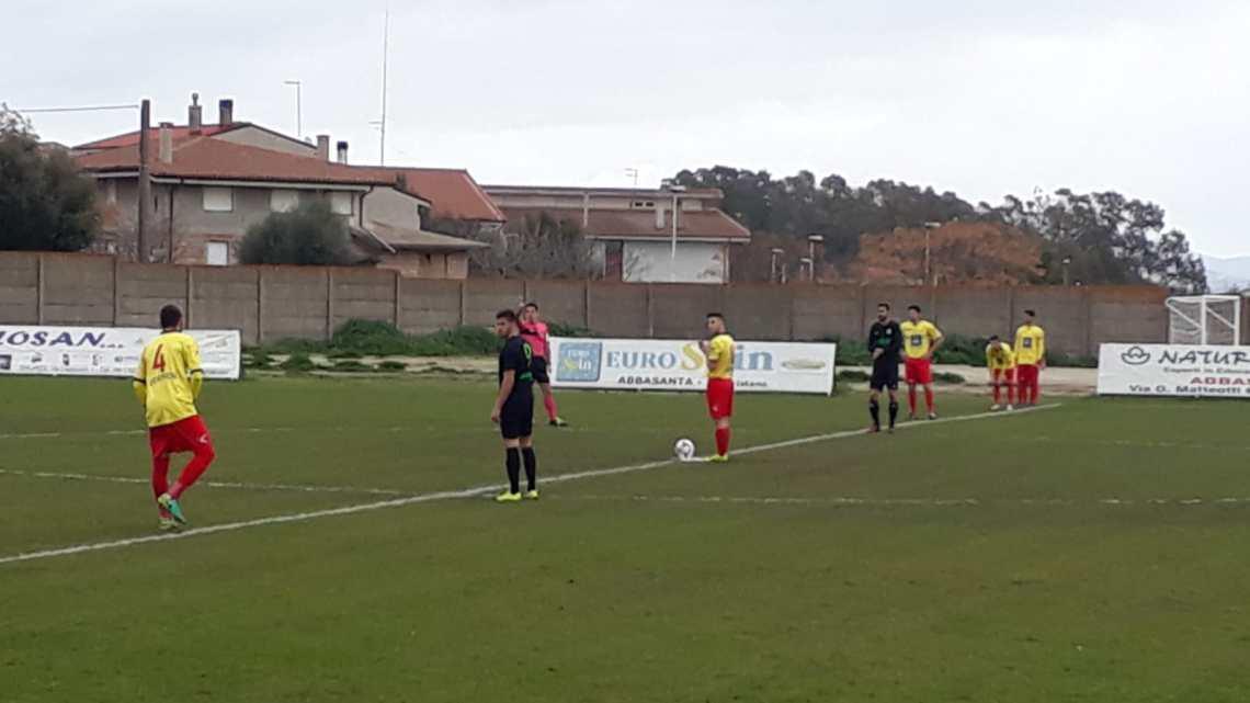 Calcio Eccellenza. E'ufficiale: il Ghilarza riparte da mister Giovannino Mura
