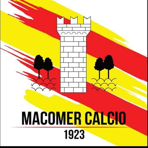 """L'A.S. Macomer calcio lancia il """"Progetto Juniores"""" 2018-19"""