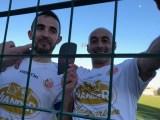 Calcio 1A categoria C. Fulghesu e Musu piegano il Samugheo ad Abbasanta