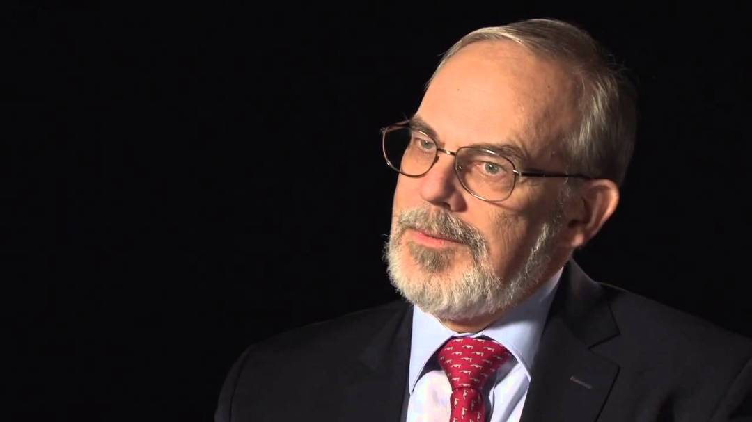 GuildOne welcomes MIT Chancellor for Academic Advancement, Eric Grimson, to its Advisory Board