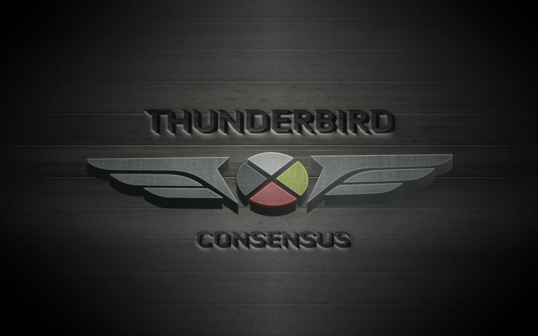 GuildOne Introduces Thunderbird Consensus – Indigenous Rights, Truth & Reconciliation on Blockchain