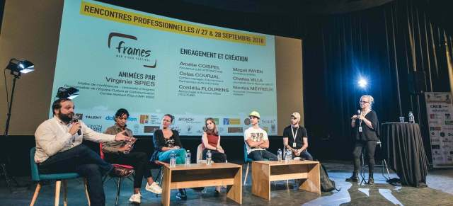 photo table ronde frames.pro 2018