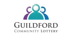 Guildford Community Lottery