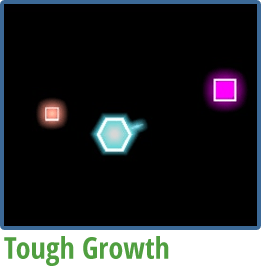 toughgrowth