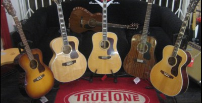 Image result for truetone santa monica