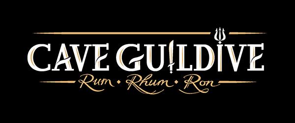 Cave Guildive Logo