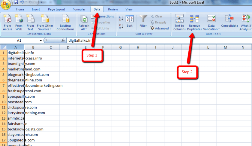 learn_how_to_guest_post_remove_duplicates