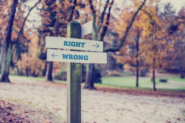 Social Media Marketing Mistakes