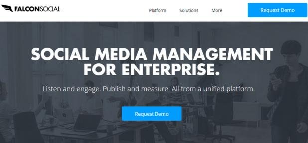 Social_Media_Apps_15