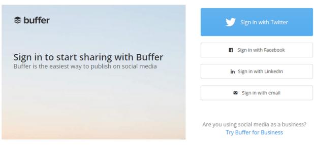 Social_Media_Apps