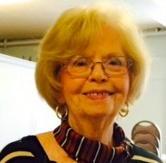 Doris Mee