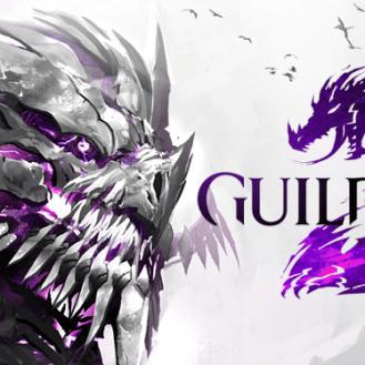 Guild Wars 2 Steam Tile