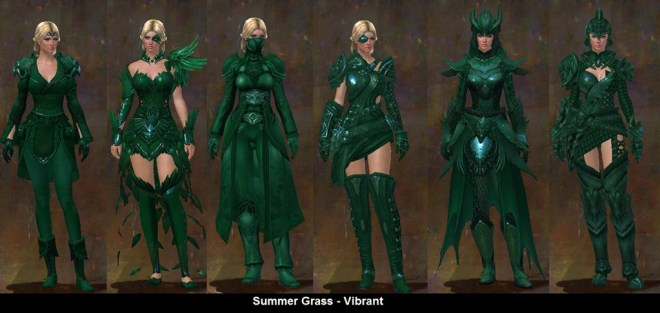 Cheap Emerald Dye