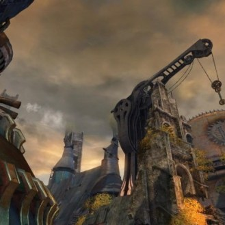 GW2 Tools and Apps