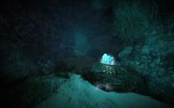 Cavern Exalted Beacon