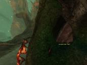 Jungle Totem 6