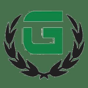 Guilford Athletic Center logo