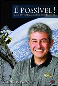 Book Cover: É possível!