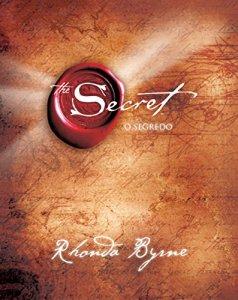 Book Cover: O segredo