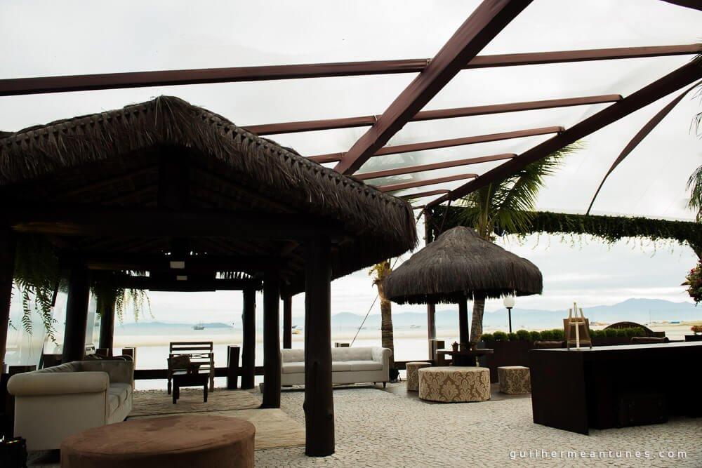 fotos-de-casamento-janine-e-diego-hotel-costa-norte-florianopolis02