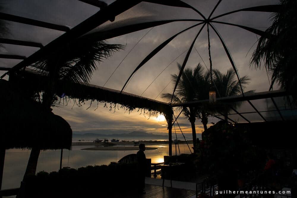 fotos-de-casamento-janine-e-diego-hotel-costa-norte-florianopolis08