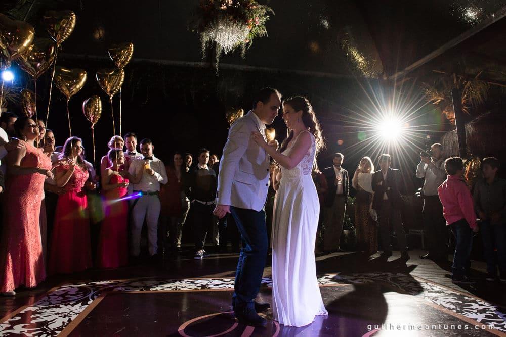 fotos-de-casamento-janine-e-diego-hotel-costa-norte-florianopolis17