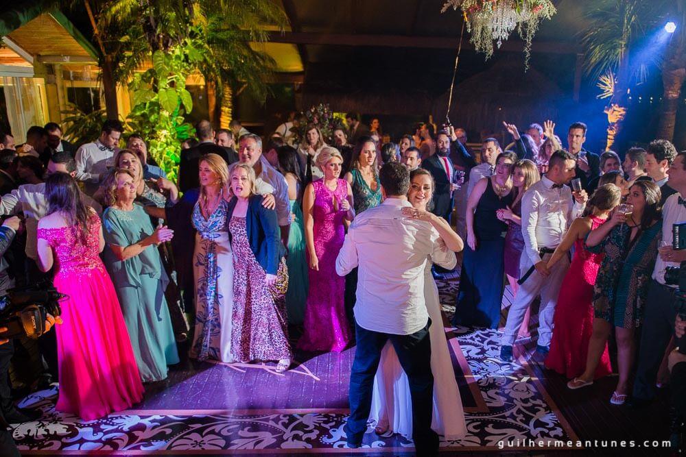 fotos-de-casamento-janine-e-diego-hotel-costa-norte-florianopolis20