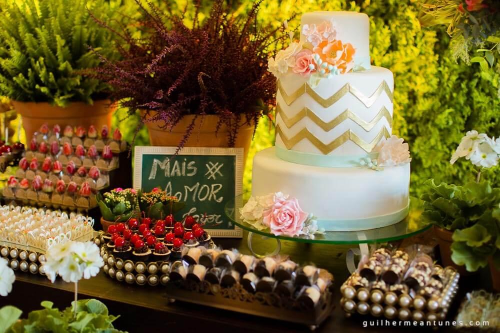 fotos-de-casamento-janine-e-diego-hotel-costa-norte-florianopolis23