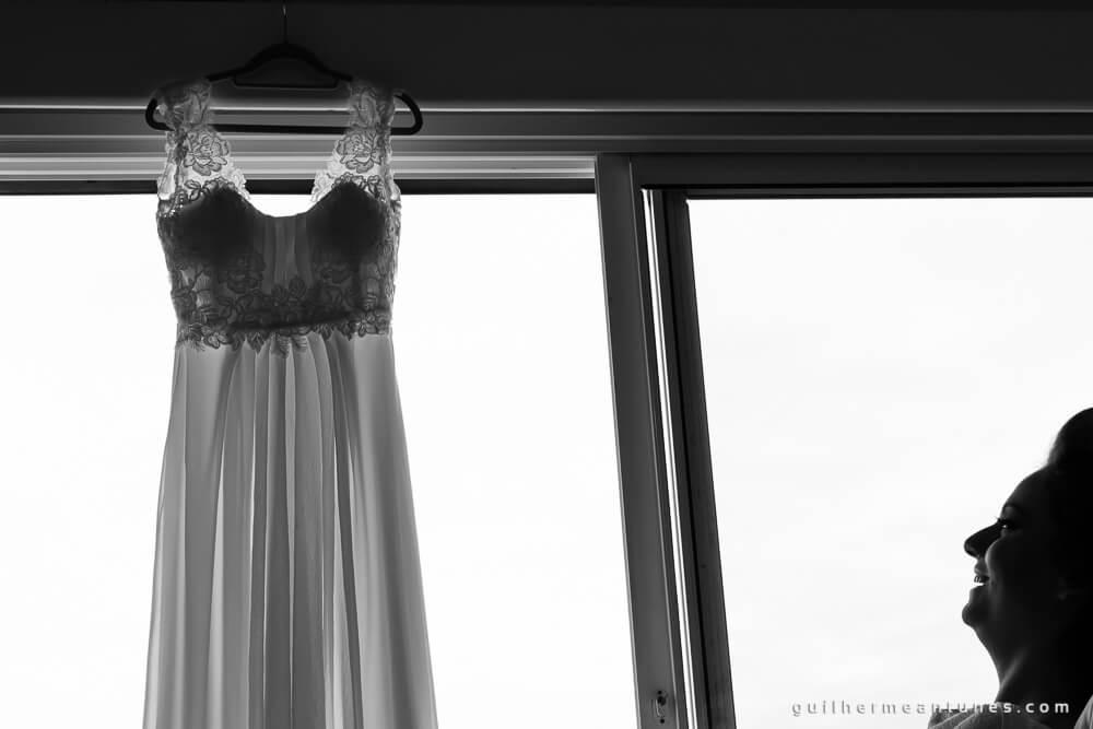 fotos-de-casamento-janine-e-diego-hotel-costa-norte-florianopolis28