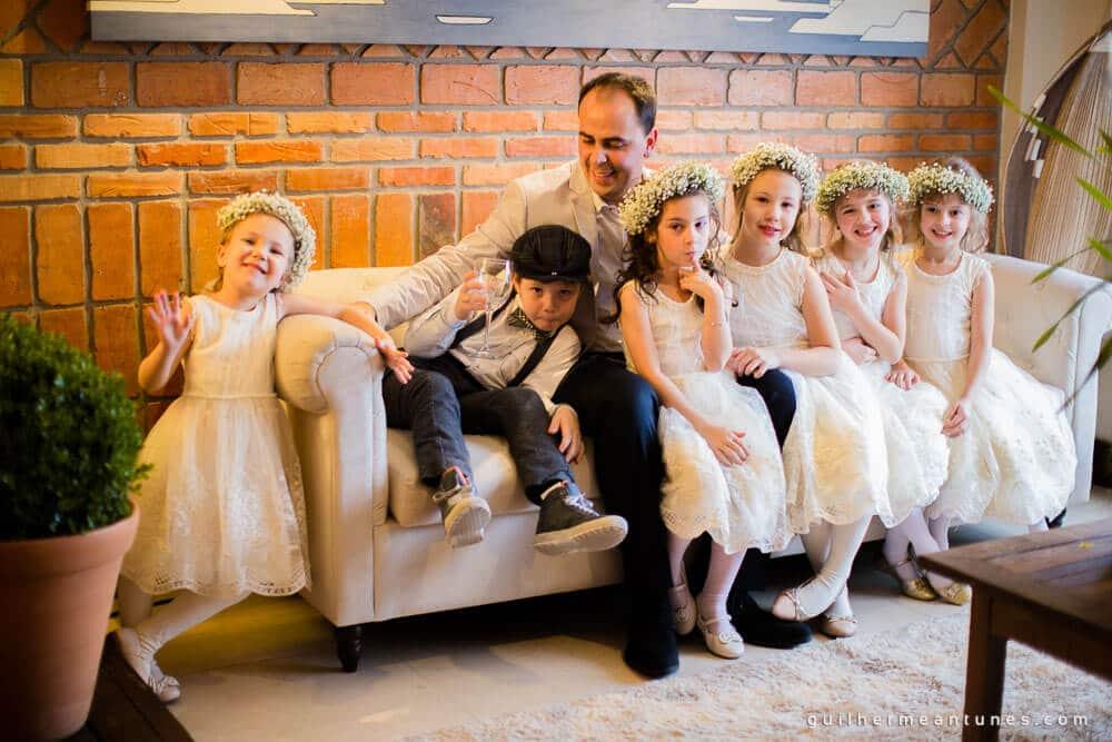 fotos-de-casamento-janine-e-diego-hotel-costa-norte-florianopolis31