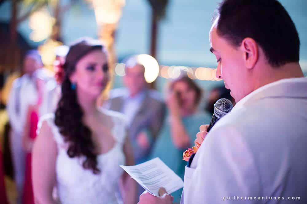 fotos-de-casamento-janine-e-diego-hotel-costa-norte-florianopolis41