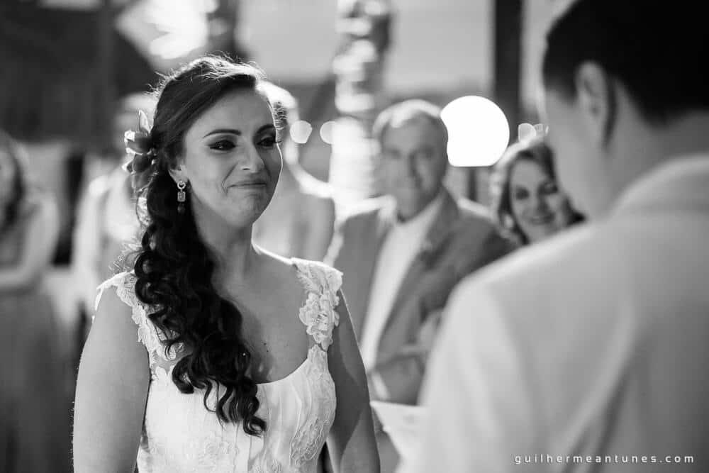 fotos-de-casamento-janine-e-diego-hotel-costa-norte-florianopolis43