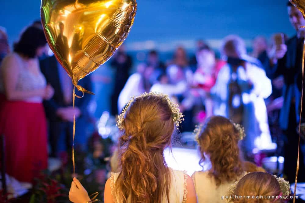 fotos-de-casamento-janine-e-diego-hotel-costa-norte-florianopolis46