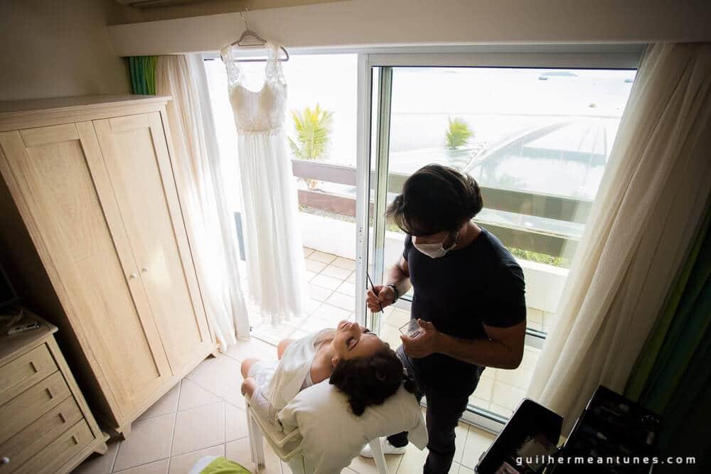 fotos-de-casamento-janine-e-diego-hotel-costa-norte-florianopolis49