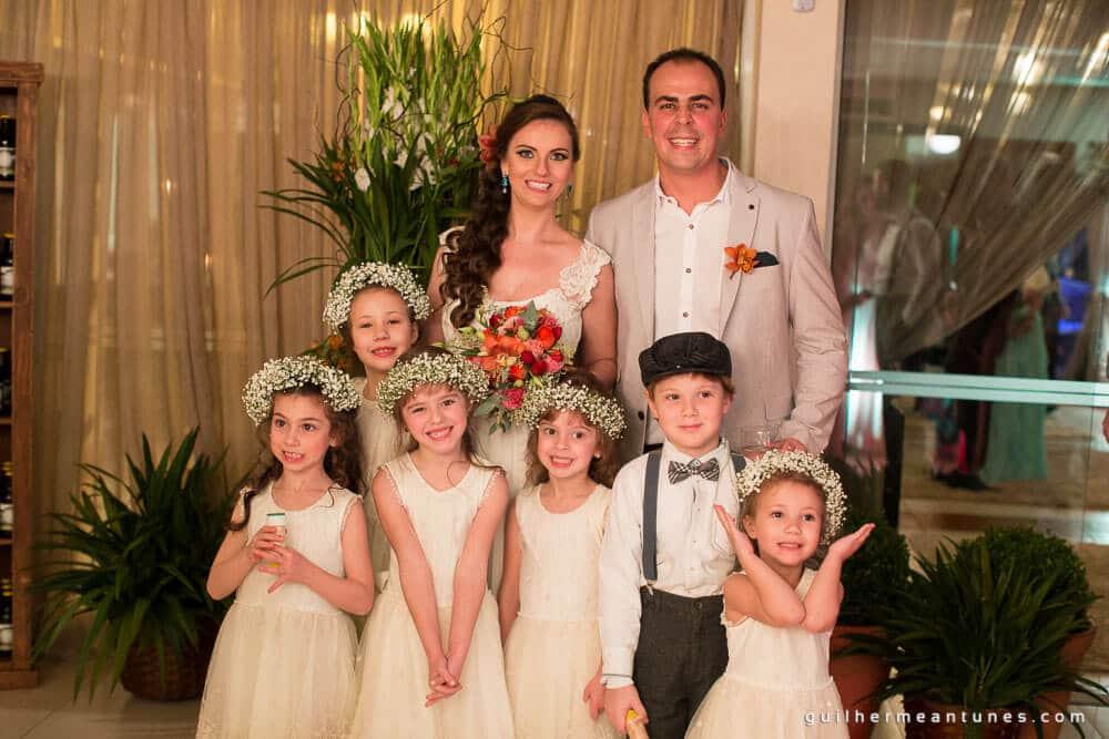 fotos-de-casamento-janine-e-diego-hotel-costa-norte-florianopolis54