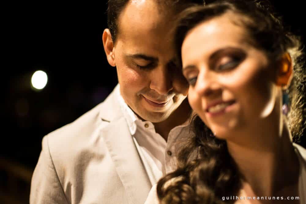 fotos-de-casamento-janine-e-diego-hotel-costa-norte-florianopolis56