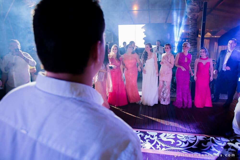 fotos-de-casamento-janine-e-diego-hotel-costa-norte-florianopolis62