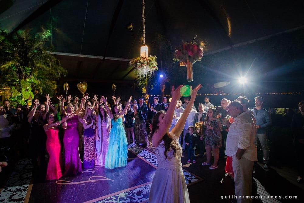 fotos-de-casamento-janine-e-diego-hotel-costa-norte-florianopolis65